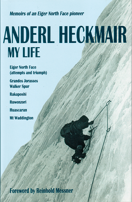 Anderl-Heckmair---My-Life