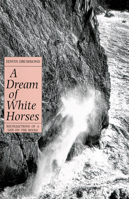 Dream-of-White-Horses