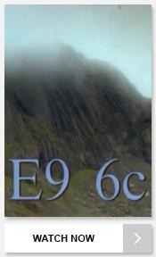 SE_E96c