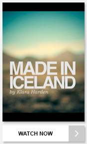 SE_made_in_iceland