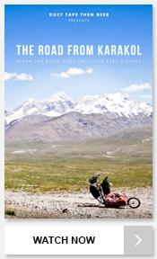 SE_road_from_karakol