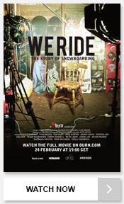 SE_we_ride