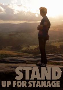 Stand up BMC